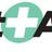 Vet Aid in Stuart, FL 34997 Veterinarians
