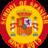 Learn Spanish in Delhi in MOODY, AL 35004 Education Associations & Organizations