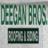 Deegan Brothers Roofing & Siding in Phillipsburg, NJ 08865 Roofing Contractors