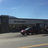 Mendenhall Auto Center in Juneau, AK 99801 New & Used Car Dealers