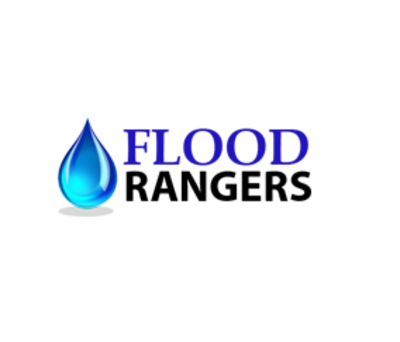 Flood Rangers in Downtown - Los Angeles, CA Fire & Water Damage Restoration