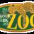 Elmwood Park Zoo in Norristown, PA Zoos