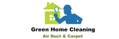 Green Home Cleaning in Washington, DC 20011 Carpet Cleaning & Dying