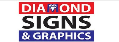 Diamond Signs & Graphics in Goodrich-Kirkland - Cleveland, OH Advertising Custom Banners & Signs