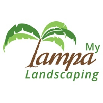 My Tampa Landscaping in Tampa, FL 33647