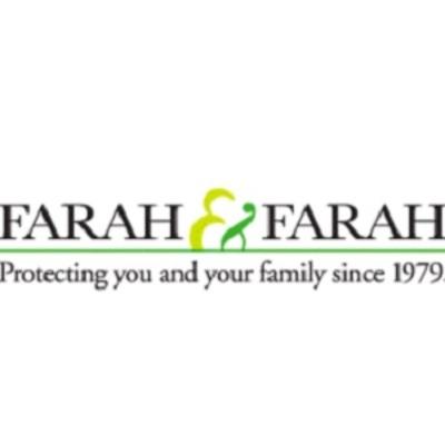 Farah & Farah in Colonial Town Center - Orlando, FL 32803