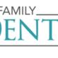 Family Dentistry of Lake Worth in Greenacres, FL