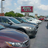 Rader Car Company in Northland - Columbus, OH 43229 New Car Dealers