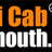 Plymouth Airport Taxi MN in Plymouth, MN 55447 Taxi Service