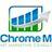 Pro Chrome Media Web Design in Harlem - New York, NY 10027