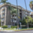 The Cleo Apartments in Mid Wilshire - Los Angeles, CA 90020 Apartments & Buildings
