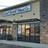 Great Harvest Bread Co. in Lehi, UT 84043 Bakeries