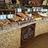 Great Harvest Bread Co. in Park City, UT 84098 Bakeries