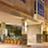 Vantage Pointe Apartments in Core - San Diego, CA 92101 Apartments & Buildings