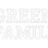 Greenville Family Law: Robert A. Clark Attorney in Greenville, SC 29605 Attorneys Conservatorship & Guardianship Law