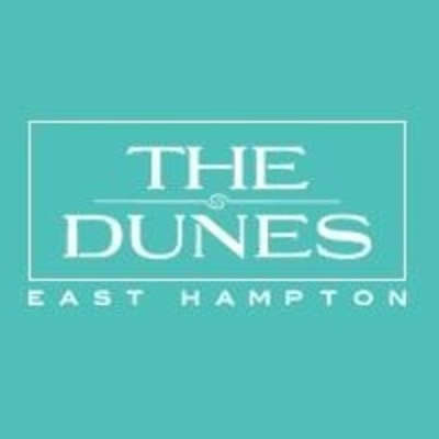 The Dunes East Hampton in East Hampton, NY 11937 Rehabilitation Centers