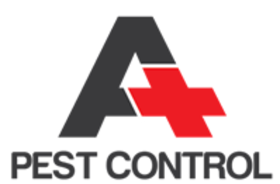 A Plus Pest Control in Huntsville, AL Pest Control Services
