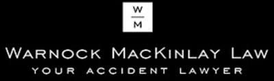Nathaniel B Preston Warnock, MacKinlay Law in Camelback East - Phoenix, AZ Attorneys