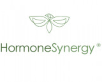 HormoneSynergy Store in Corbett-Terwilliger-Lair Hill - Portland, OR Health & Nutrition Consultants