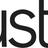 Custer Inc. in Traverse City, MI 49684 Furniture Store