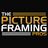 The Picture Framing Pros in Lima, OH 45805 Pictures & Frames