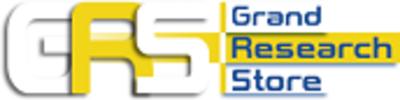 GrandResearchStore in Chelsea - New York, NY 10001