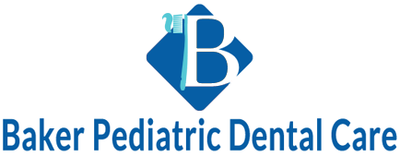 Baker Pediatric Dental Care in Menifee, CA Dentists