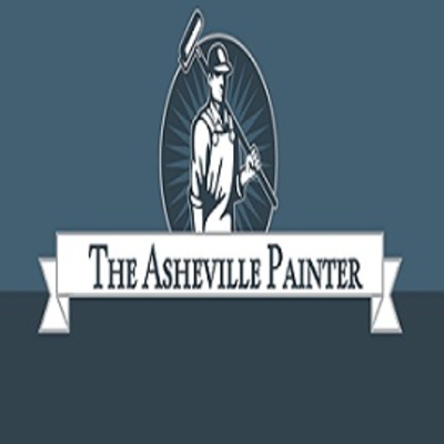 The Asheville Painter in Asheville, NC Painting Contractors