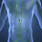 Natural Paths for Lymphatic Wellness in Aurora, IL Alternative Medicine
