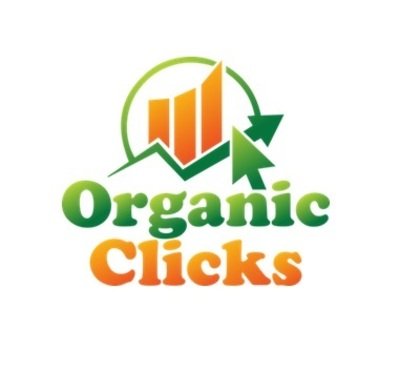 Organic Clicks, LLC in Park Crossing - Charlotte, NC Internet Advertising