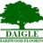 Patrick Daigle Hardwood Flooring in Manchester, CT 06042