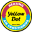 Yellow Dot Heating & Air in Northeast - Raleigh, NC 27610 Heating & Air Conditioning Contractors