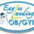 Eagle's Landing OB/GYN in Stockbridge, GA 30281 Physicians & Surgeon MD & Do Gynecology & Obstetrics