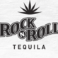 Photo of Rock N Roll Tequila