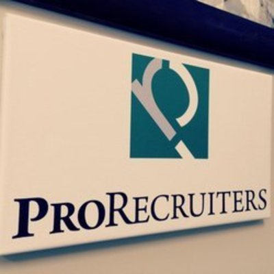 Prorecruiters an Employment Agency in Tulsa, OK Employment Agencies