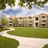 Sonterra at Foothill Ranch Apartments in Foothill Ranch, CA 92610 Apartments & Buildings