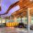 Odin Apartments in Ballard - Seattle, WA 98107 Apartments & Buildings