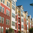 Gaithersburg Station Apartments in Gaithersburg, MD 20877 Apartments & Buildings