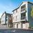 Promenade at Town Center Apartments in Valencia, CA 91355 Apartments & Buildings