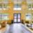 2300 Elliott Apartments in Belltown - Seattle, WA 98121 Apartments & Buildings