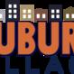 Auburn Village in Auburn, AL