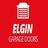 Garage Door Repair Elgin in Elgin, IL 60124 Garage Door Repair