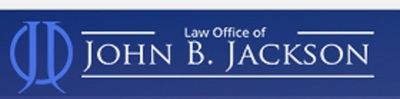 Law Office Of John B. Jackson and Associates in Five Points - Atlanta, GA Book Dealers Law & Legal