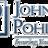 Johnson & Pohlmann Insurance in Danville, KY 40422 Financial Insurance
