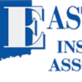 Photo of Eastern Insurance Associates