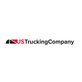 Photo of Memphis Trucking Company