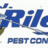 BJ Riley Pest Control in Red Lion, PA 17356 Pest Control Services