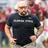Vic Viloria in Baton Rouge, LA 70802 Football Clubs & Instruction