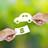 Top Auto Car Loans Clovis CA in Clovis, CA 93611 Auto Loans