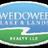 Wedowee Lake and Lands Real Estate in Wedowee, AL 36278 Real Estate